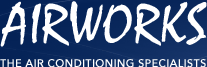 Airworks - The air conditioning experts